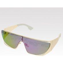 ca5a133c1 Slnečné okuliare VeyRey - Heureka.sk