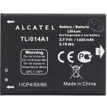Batéria Alcatel CAB60B0000C1