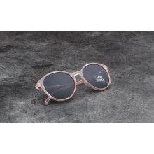 Slnečné okuliare na sklade - Heureka.sk 2dd4f8e3c0c