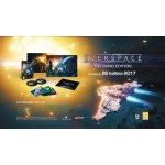 Everspace (Big Bang Edition)