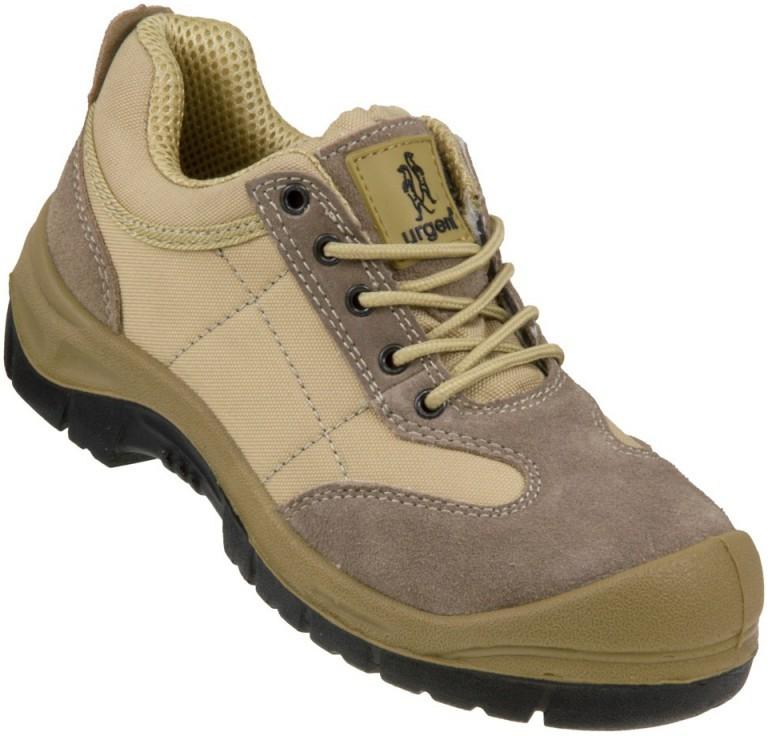 9042c6777534 Pracovná obuv Pracovná obuv URANOS LOW S1 - Zoznamtovaru.sk