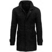 Pánske bundy a kabáty kabáty - Heureka.sk 818c5b0480c