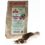 Agrokarpaty Bylinný čaj Ďatelina lúčna kvet 20 g