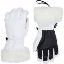 f8b96a39f Zimné rukavice Rossignol, rukavice+rossignol - Heureka.sk