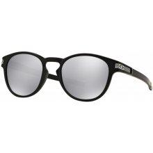 Slnečné okuliare Oakley - Heureka.sk f0771830073