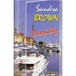 Dvojičky - Sandra Brown