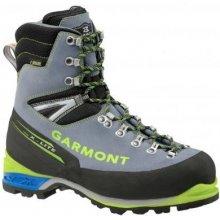 46e0dfb9b80b1 GARMONT Moouting Guide PRO GTX , Jeans