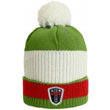 8b4aa093b Zimné čiapky na sklade - Heureka.sk