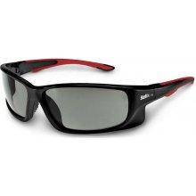 Sufix Polarizační 832 Performance Sunglasses