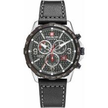 Swiss Military Hanowa 06-4251.33.001