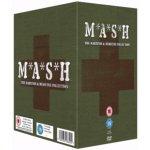 M.A.S.H - speciální dárková kolekce DVD