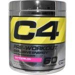 Cellucor C4 390 g
