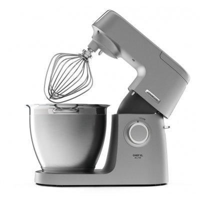 kuchynsky robot Kenwood KVL 6370 S Chef XL Elite