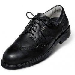 Kancelárske topánky uvex office 95419 od 85 bc9c9c337a5