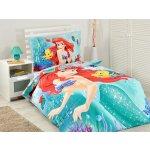 Jerry Fabrics obliečky Ariela 2014 bavlna 140x200 70x90
