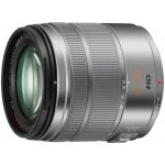 Panasonic 14-140mm f/4-5,6 Aspherical Mega O.I.S.