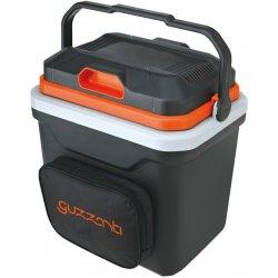 autochladnicka Guzzanti GZ 24E