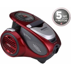 HOOVER XP 25011