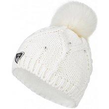 da990b5d1 Zimné čiapky biela na sklade - Heureka.sk