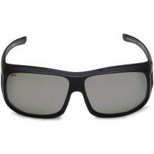 Rapala polarizačné RVG-096A Large Classic Black