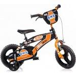 Dino CSK5125 BMX 2015