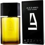 Azzaro Pour Homme toaletná voda 200 ml