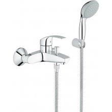 Grohe Eurosmart rôzne druhy Typ: 33302002 so sprchovou súpravou (33 302 002)