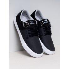 Pánska obuv topanky+supra - Heureka.sk addc4b63594