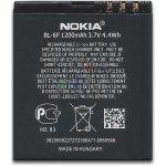 Batéria Nokia BL-6F