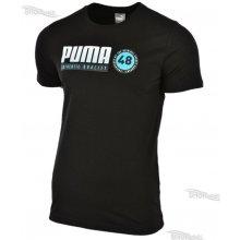 Pánske tričká PUMA - Heureka.sk 1350377e33