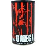 Animal Omega 30 paks