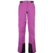 La Sportiva Thunder GTX pant Women purple da26f37e6f5