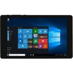 Umax VisionBook 8Wi Plus UMM200V8P