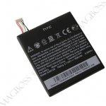 Batéria HTC One X