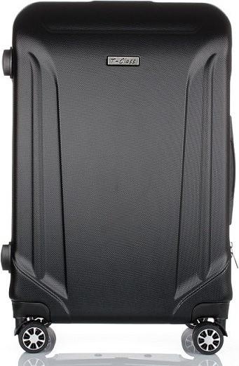 979b8305f3 Cestovná batožina Cestovný kufor T-Class 796