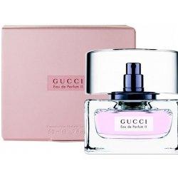 d38178afe Pridať používateľskú recenziu Gucci Eau de Parfum II parfumovaná ...