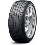 Dunlop SP Sport 01 225/50 R17 94W