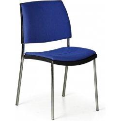 123f6b07290b Filtrovanie ponúk B2B Partner Konferenčná stolička Cube - Heureka.sk