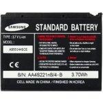 Batéria Samsung AB553446BEC