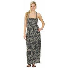 b79114968c5 Roxy šaty Hawaian Poppy GRT Dancing Moo