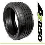 Atturo AZ-850 255/50 R19 107V