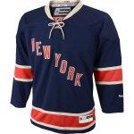 ba5ab7736e7f5 Detský Dres New York Rangers Reebok Premier Alternate Jersey