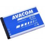 Batéria AVACOM GSNO-BL5CT-S1050A 1050mAh - neoriginálna