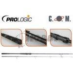 Prologic C.O.M. Carp Rods 2,7m 2,5lb