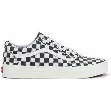 Vans Old Skool Checkerboard farebné VN0A38G1U53 94c091d63b