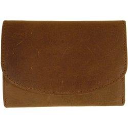 King peňaženka 380 brown od 15 575d0657150