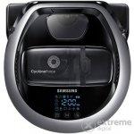 Samsung VR20M707HWS/GE