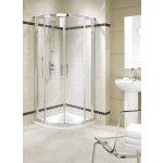 Sprchovací kút KOLO Geo-6 90 x 90 cm