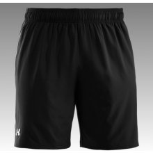 "Under Armour Heatgear Mirage short 8"" 1240128-001"