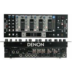 DENON DN X500 EPUB